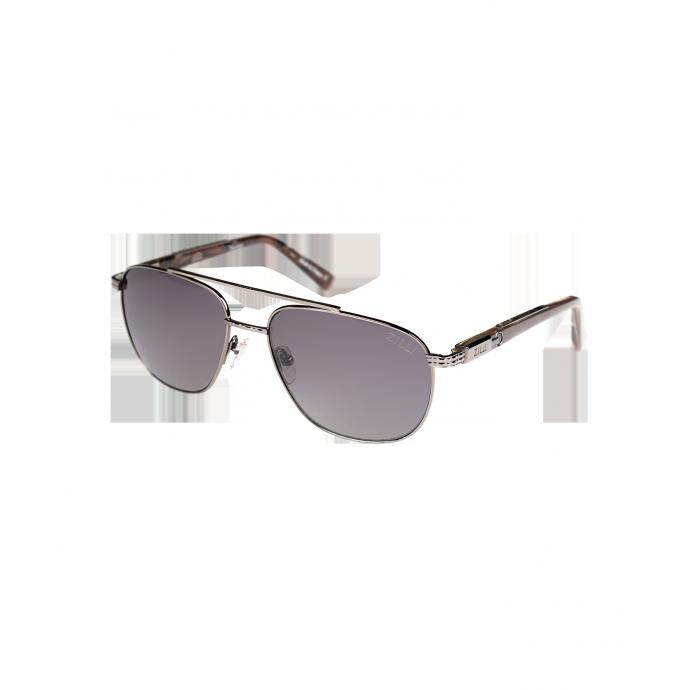 01b4f10ec1c Renzo sunglasses